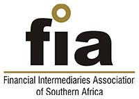 fia_logo-1