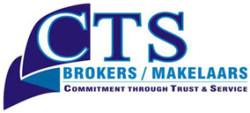 CTS Brokers